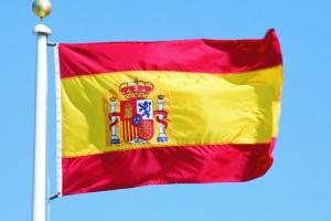 """Уряд Іспанії розгляне помилування """"каталонських сепаратистів"""""""