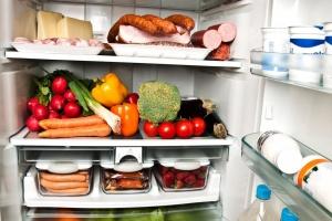 До кінця року в ЄС створять Платформу щодо харчових втрат і відходів