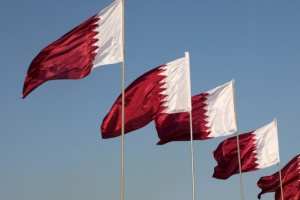 Ukraine, Qatar to deepen cooperation in transport infrastructure field