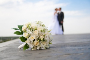 Over 5,000 couples get married during quarantine in Ukraine