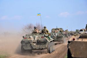 OFC: Militantes violan el alto el fuego en siete ocasiones