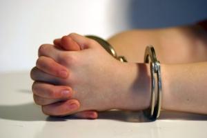 МЗС України: За кордоном затримані близько 12 тисяч українців