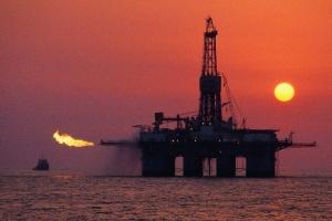 Нафта відновила цьогорічний максимум на тлі високого попиту у Китаї