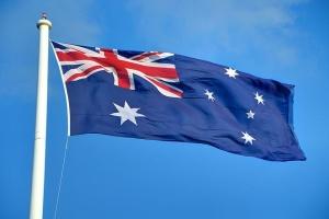 В Австралии обнаружили рекордную партию наркотиков на $820 млн