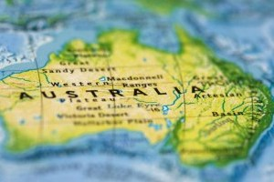 Австралія скасувала ряд угод штату Вікторія про співпрацю з Китаєм