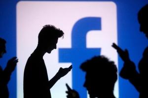 Против Facebook возбудили дело за скрытый сбор информации о пользователях