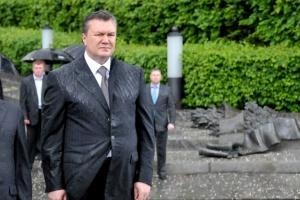Апелляция на арест Януковича: в суд пришел новый представитель обвинения