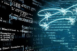 В Украине за неделю зафиксировали почти 11 тысяч кибератак