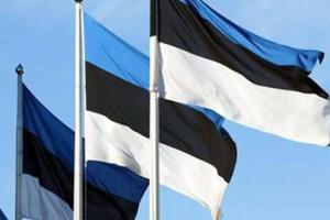 Глава МЗС Естонії: Повернення Росії в ПАРЄ буде помилкою Європи