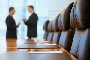 Кандидати на керівні посади в САП виконають практичне завдання 9 жовтня