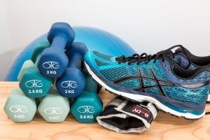 В Україні стартує марафон здорових звичок #ЗдороваУкраїна #ЖивуЗдорово