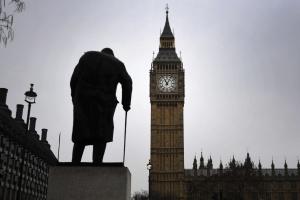 Brexit: відновилися переговори між ЄС та Британією про перехідний період