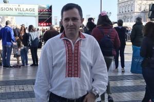 Діаспору в ЄС закликають приєднатися до проєкту «Зерна правди» на підтримку Музею Голодомору