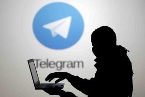У Телеграмі стався глобальний збій, що зачепив й Україну
