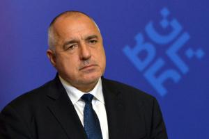 Прем'єр Болгарії закликав змінити Конституцію та заявив про готовність до відставки