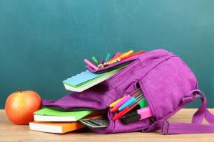 El mundo celebra por primera vez el Día Internacional de la Educación