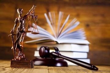 El Tribunal de Kyiv anuncia la fecha del dictado de la sentencia a Víktor Yanukóvych