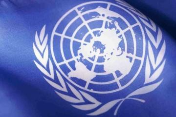 Ucrania agradece a la ONU y a las organizaciones internacionales por la ayuda humanitaria para el Donbás