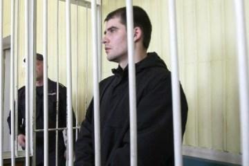 La libération d'Olexandre Kostenko, otage politique de Crimée : le MAE ukrainien dévoile les détails