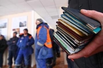 Chartermaschine bringt 200 Saisonarbeiter aus Ukraine nach Finnland