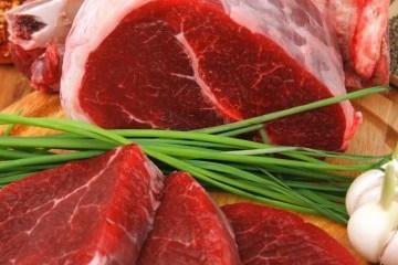 专家称:乌克兰牛肉生产25年来首次实现盈利