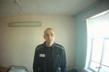 Les cinéastes tchèques et slovaques demandent la libération de Sentsov
