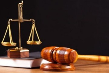 Number of judges in Ukraine decreased by more than a third over past 3.5 years