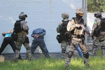 La afluencia de inmigrantes ilegales a Ucrania es crítica y amenaza la seguridad estatal (Fotos, Vídeo)