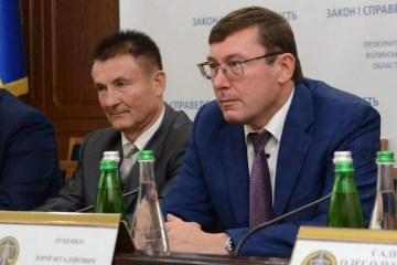 Vorgetäuschter Mord an Babtschenko: Verdächtiger schließt einen Deal mit Ermittlern