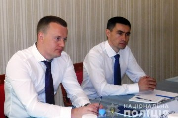 Ucrania intensificará su cooperación con Kazajstán en la lucha contra el narcotráfico