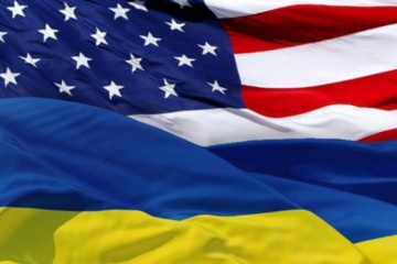 U.S. sends expert team to Ukraine to help develop winter action plan