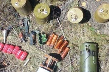 """Se han descubierto dispositivos """"Okhota"""" rusos en la zona de la OFC (Fotos)"""