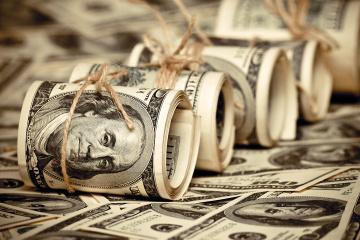 Sept entreprises ont annoncé investir 1,1 milliard de dollars en Ukraine