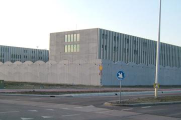 MH17-Absturz: 7. Gerichtssitzung in Niederlanden