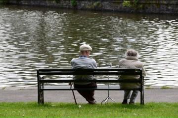 宇国民の平均寿命、欧州平均より8年短い:保健省