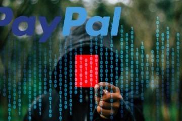 PayPal позволит рассчитываться криптовалютой