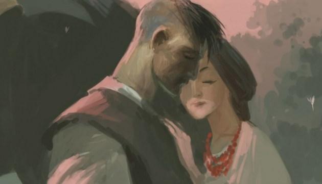 """Анімаційна балада """"Причинна"""" представить Україну на фестивалі в Іспанії"""