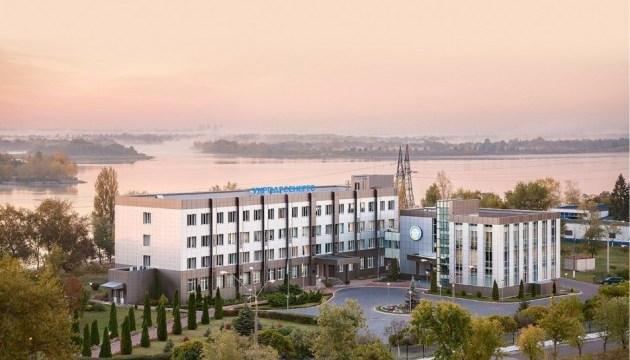 В Укргидроэнерго назвали чистую прибыль за первое полугодие