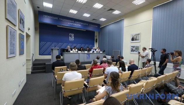 Ендопротезування в Україні. NATON Academy Ukraine допоможе вдосконалити професіоналізм вітчизняних медиків