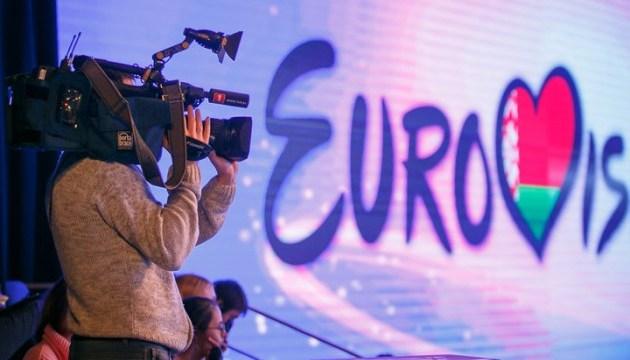 Україна таки візьме участь у Дитячому Євробаченні-2018
