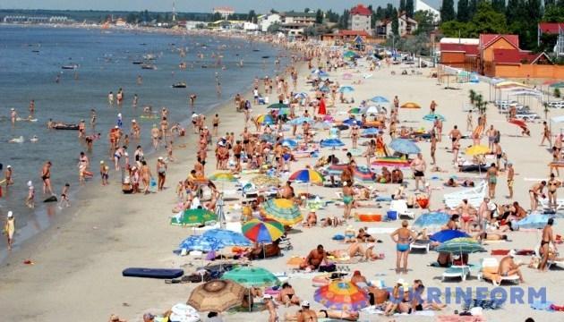 Розпочався процес щодо надання Коблевому статусу курорту