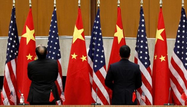 Митна війна: Китай готує відповідь Трампу