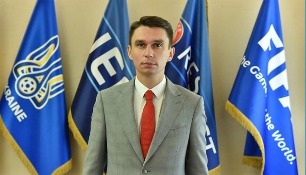 В деле о договорных матчах в Украине дисквалифицируют десятки причастных