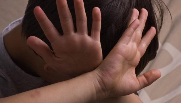 На Волині діти з притулку скаржаться на сексуальні домагання