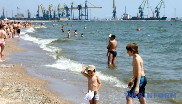 Донетчина заработала почти 700 тысяч гривень туристического сбора