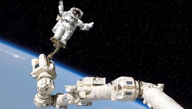 NASA відмовиться від покупки місць у російських
