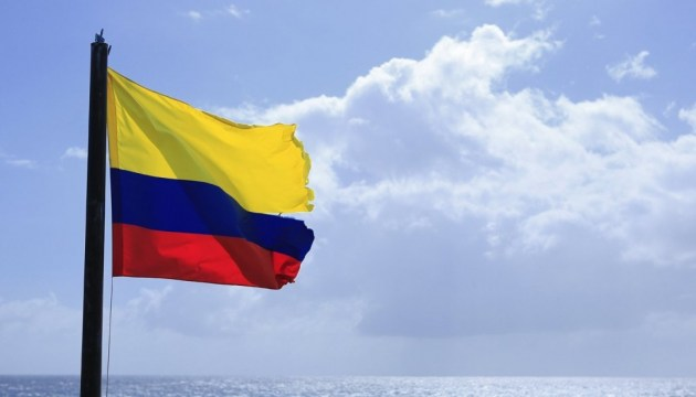 Колумбия ответила Мадуро о