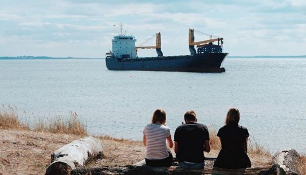 В Швеции задержали российского капитана - за пьяное управление судном