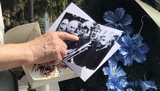 В Україні вшановують пам'ять жертв Великого терору 1937-38 років