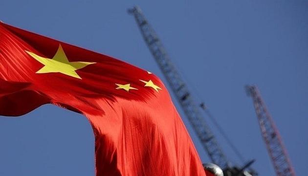 У Китаї через витік газу на судні загинуло 10 осіб